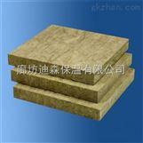 铜陵防火岩棉板导热系数低