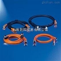 正品IFM电子压力传感器主要用途