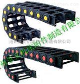 机械手专用桥式穿线拖链厂家