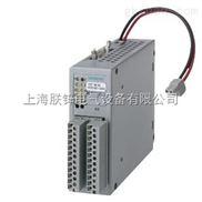 6GK1 500-0EA02-西门子总线连接器6GK1 500-0EA02