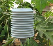 西安大气压力传感器
