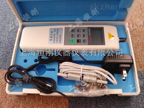 100公斤(1000N)手持式测力仪SGHF厂家