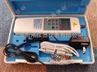 10公斤-1000公斤便携式数字压力计上海厂家