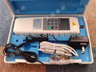 1000N数字美高梅网址负载1000N数字式测拉压力仪上海厂家