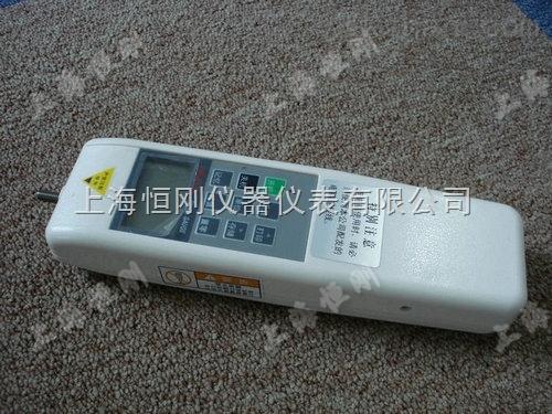 小量程拉压力测力计量程规格