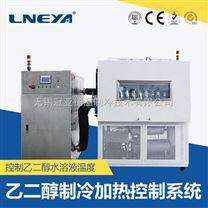 無錫冠亞—品牌控溫專家乙二醇防凍液制冷