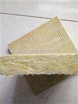 包头市隔墙岩棉板保温型号