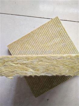 扬州保温岩棉板批发价格