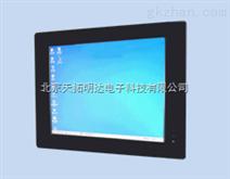 平板显示器  天拓 TDS-1900