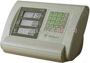 xk3190台秤称重仪表_台秤专用耀华称重仪表显示器