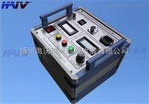 分体式直流高压发生器厂家