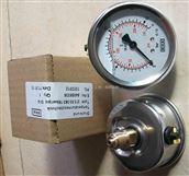 威卡数字压力表CPG1500型号 威卡原装正品