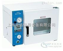 DZF-6050真空干燥检测箱