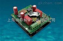 aquanetwork水下通信系统