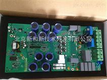 ACS550功率板SINT4430C