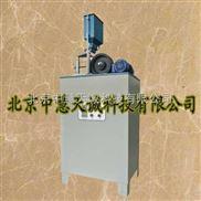 陶瓷无釉砖耐磨试验仪