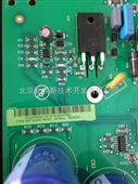 ABB功率板SINT4010C