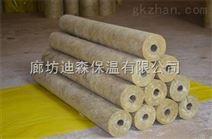 大管道岩棉管厂家生产型号