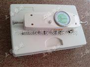 SGNK手持式拉压力测试仪/弹簧测试拉压力仪器厂家