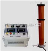 轻便型直流高压发生器