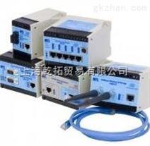 全新MTL2/2接口模块主要用途