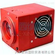 德国EHD imaging工业相机