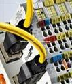 倍福BECKHOFF KL2904安全总线端子/数字输出端子