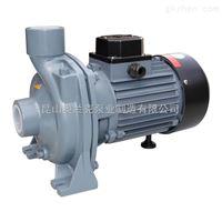 軸向吸水工業清水機泵