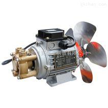 奥兰克WD-021S蒸气发生器专用热水循环泵