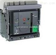 施耐德schneider干式变压器特性优势