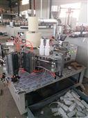 往复式  转盘式吹塑机 高效小塑料瓶吹瓶机