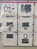 河南新乡kyn28高压开关柜柜体厂家价格