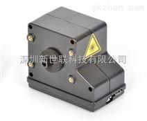 PM2.5传感器(PM2.5检测仪OPC-N2)(灰尘传
