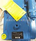 PVH074R01AA10A25美国VICKERS威格士PVH系列原装柱塞泵