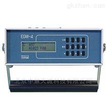 便携式二氧化碳分析仪