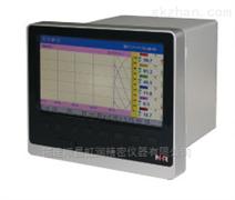 NHR-8600流量积算记录仪