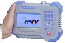 BRI9101蓄电池电导测试仪