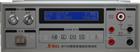 JK7123程控安规综合测试仪供应商