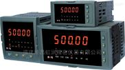 NHR-3100电工仪表