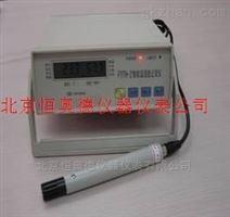 智能温湿度记录仪