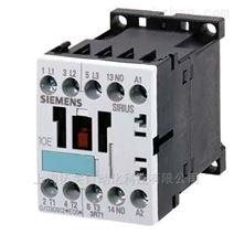 西门子接触器3RT1015-1BB41