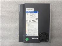 三洋伺服驱动器 RS2A03A0AL0WA0