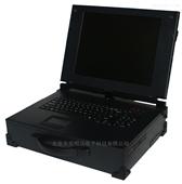 便携式工控机天拓TEC-2516S