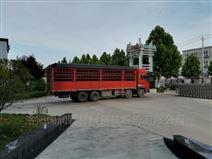 郑州1300钢带波纹管多少钱一米 厂家 环钢度