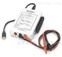 myDAQ数据采集设备及实验套件