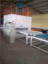 轻质隔墙板设备生产厂家
