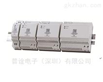 导轨安装式直流电源PS 812-010 KSM