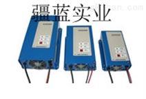 DMC速度控制器