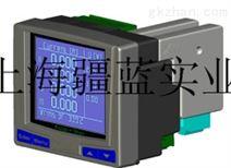 elcontrol能量分析仪,elcontrol分析设备