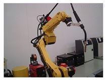 丹巴赫商家直供自动焊接机器人